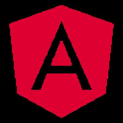 iconfinder_21_Angular_logo_logos_4373284
